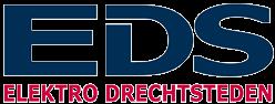 Elektro Drechtsteden logo